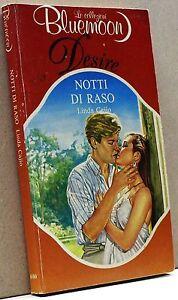 NOTTI-DI-RASO-L-Cajio-Bluemoon-Desire-600