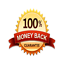 Traffic-Re-seller-Business-Turnkey-Website-Full-Setup-and-Install-Business thumbnail 6
