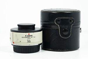 Canon-EF-1-4x-TC-Extender