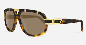 009363f812 New CAZAL VINTAGE 884 HAVANA BROWN Brown (003 D) Sunglasses ...
