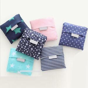 Foldable-Shopping-Bags-Reusable-Eco-Grocery-Bag-Storage-Tote-Handbags-GU