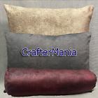 crushedvelvethandcrafts
