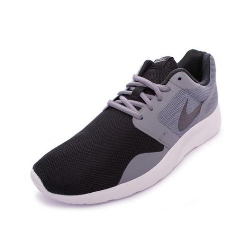 Nike Kaishi NS NEU 90 sneaker trainer free 5.0 3.0 lite roshe run one 1 pegasus