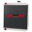 ASI-3-ROW-Radiator-For-land-Rover-series-2a-and-3-Aluminum thumbnail 1