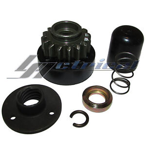 Details about STARTER DRIVE REPAIR KIT FOR SNOW BLOWERS TECUMSEH ARIENS  72403600 33329 33329A