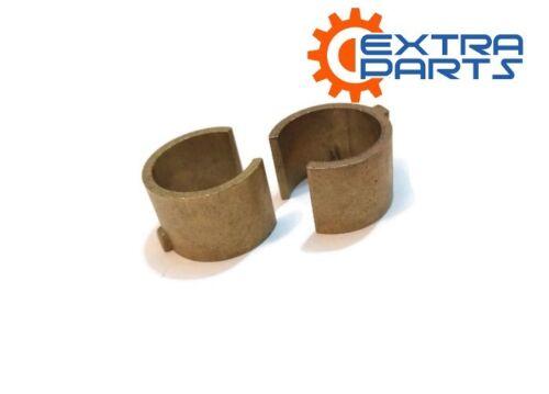 2 X Copper Bushings for Encad NovaJet 500 505 600 630 700 736 750 850 880 209568