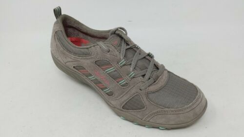NEW GOOD LUCK 22544 TPE 99I pm BREATHE EASY RELAXED FIT