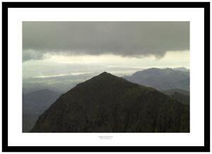 Mount-Snowdon-Peak-Snowdonia-Landscape-Aerial-Photograpy-Print-241