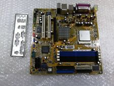 A8N-VM CSMNBP LAN WINDOWS 8 X64 DRIVER DOWNLOAD