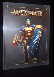 Warhammer-Age-of-Sigmar-Nighthaunt
