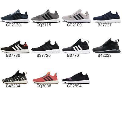 Adidas Swift Run Léger Lifestyle Baskets Homme Running Shoes Pick 1 | eBay