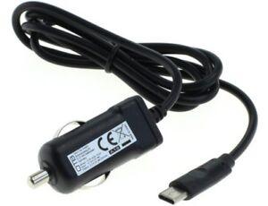 OTB-2-4A-KFZ-Auto-Ladekabel-fuer-alle-Geraete-mit-USB-C-Type-C-Ladeanschluss