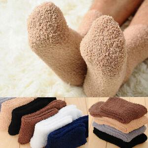 Extremely-Winter-Socks-Bed-Cashmere-Fluffy-Sleep-Warm-Women-Floor-Cozy-Men-Sd