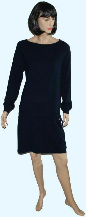Gant collection kaschmirmix Robe Taille  M NEUF