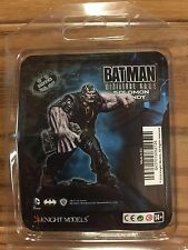 Batman Miniature Game: Solomon Grundy