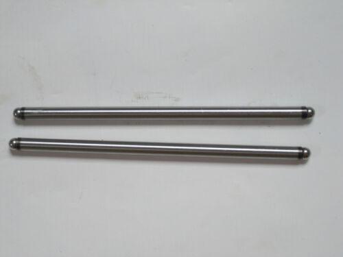 Push Rod Set For Honda CG125 CG Cylinder 2 pcs
