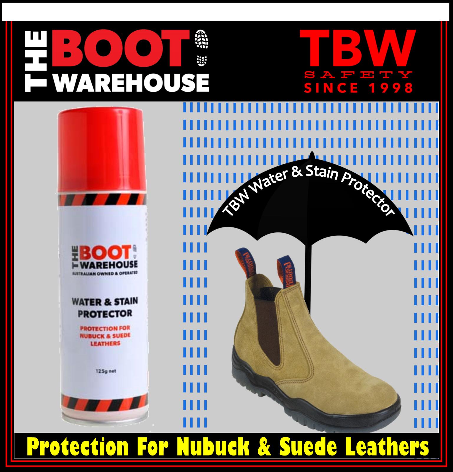 Mongrel 461020 Work botas. botas. botas. Steel Toe Safety. Zip. Scuff Cap.  FREE GIFT OPTION 36b883