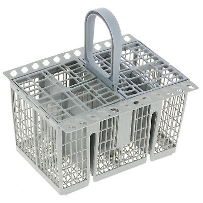 Dishwasher Cutlery Basket Tray For Hotpoint FDM550 FDM554 FDPF481 LFS114 LFT04