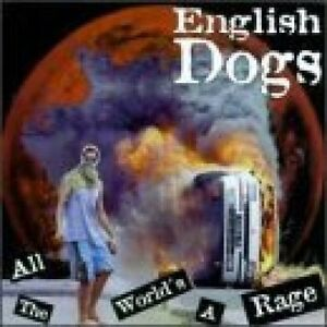English-Dogs-all-the-world-039-s-a-Rage-1998-US