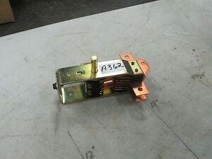 Miller-Welder-Reverse-Polarity-Switch-049612-Q-001-NEW