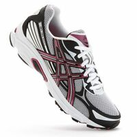 Womens Asics Gel Galaxy 5 Running Shoes Sneakers - Limited Sizes