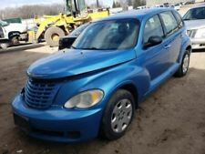 Engine 24l Without Turbo Vin B 8th Digit Fits 05 08 Pt Cruiser 289349