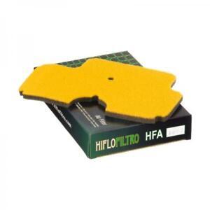 Filter-Luft-Hiflofiltro-HFA2606