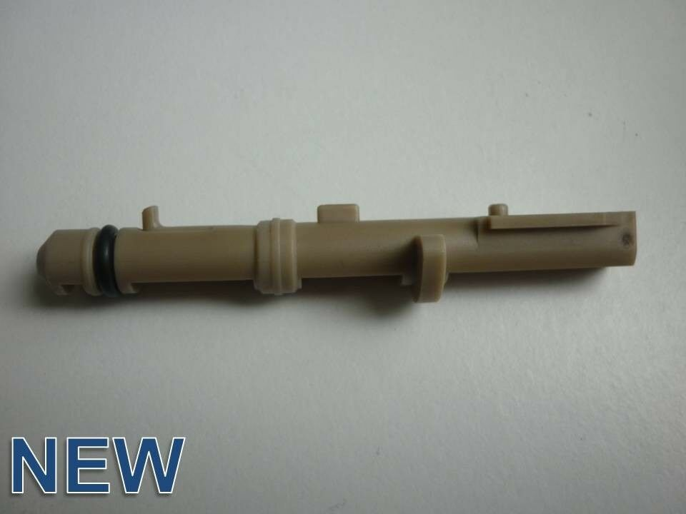 uvm. Siemens 1 X 1 Ulka EX5 Pumpe für Saeco Solis Krups Spidem,TREVI Bosch
