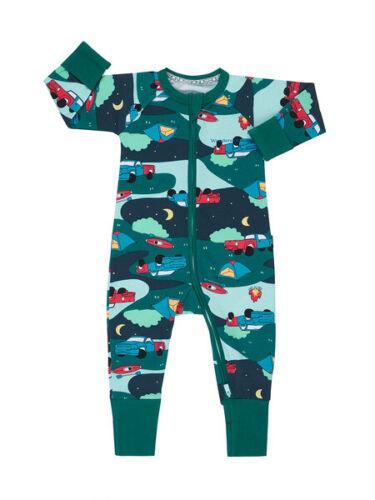 New Bonds Baby Zippy Wondersuit in assorted sizes free postage