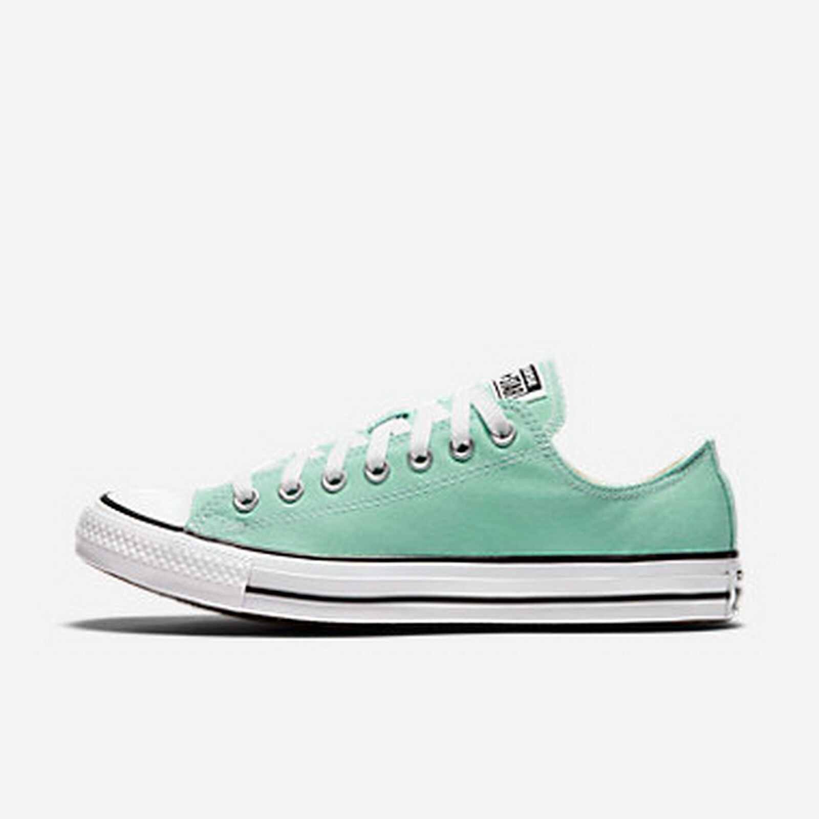 New Converse Chuck Taylor All Schuhes Star Niedrig Top Sneaker Schuhes All (UNISEX), M4/W6 29a901