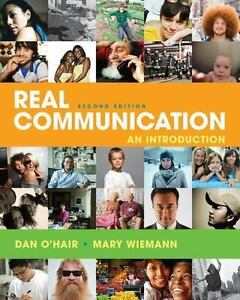 Real-Communication-An-Introduction-by-Dan-O-039-Hair-and-Mary-Wiemann-2011