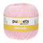 Puppets-Eldorado-No-10-100-Cotton-Crochet-Thread-Craft-50g-Ball thumbnail 19