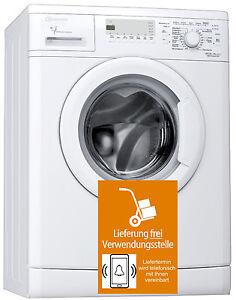 6 kg waschmaschine display led u min a 30 min. Black Bedroom Furniture Sets. Home Design Ideas
