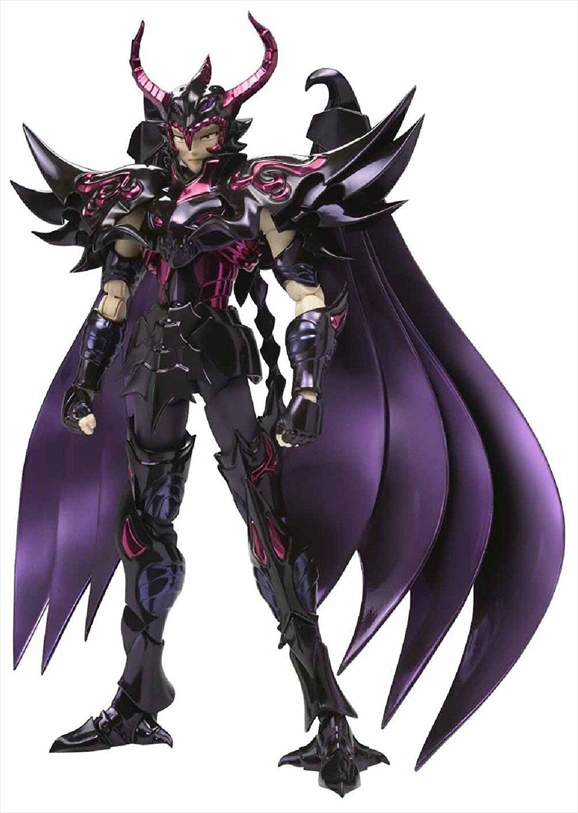 Bandai Saint Seiya Cloth Myth EX Wyvern Radamanthys Action Figure
