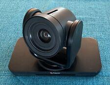Polycom Mptz 11 Eagleeye Iv 4x Conference Videocamera 4x Zoom 1624 66061 001