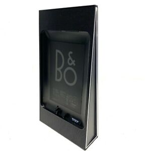Bang & Olufsen BeoPlay A3 iPad Docking Station / Speaker Dock *UNTESTED*