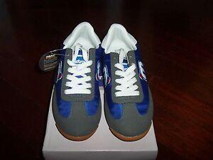 Mistral Da Sneakers Donna Sportive Scarpe colore Uomo Blu Ginnastica exBWCordQ