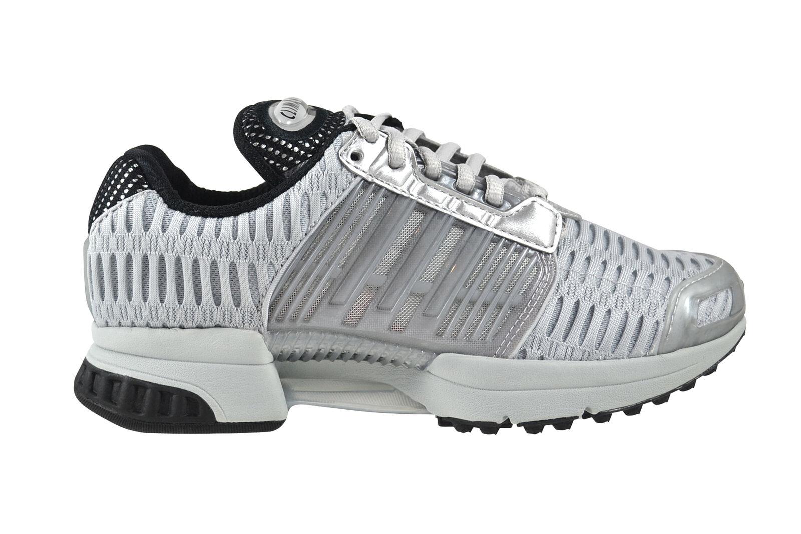 Adidas Clima Cool 1 zapatos Silver metallic clear Onix zapatos 1 precious metal ba8570 00ba4e
