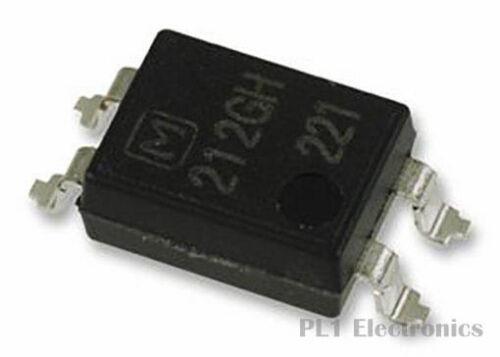 100 LED 3mm BIANCO 11000mcd LED PC Modding Auto MACCHINA MODELLISMO