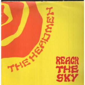 HEADMEN-Reach-The-Sky-12-034-MAXI-VINYL-France-Positive-4-Track-B-W-You-Make-Me