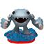 thumbnail 54 - All Skylanders Trap Team Characters Buy 3 Get 1 Free...Free Shipping !!!