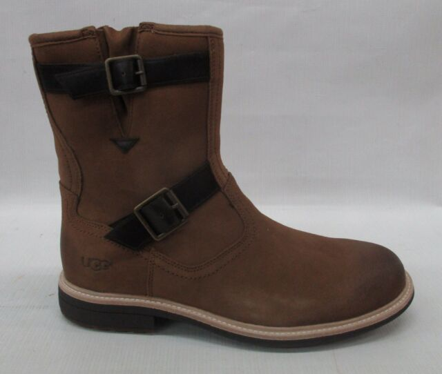 ugg casual boots