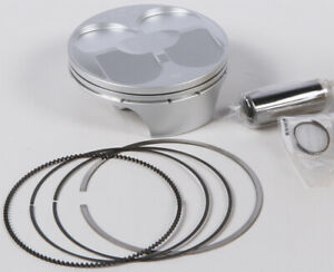 Pro-X Piston Top End Kit For Honda CRF 230 F L 03-15 66.00MM 01.1363.050