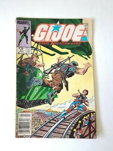 G-I-JOE-A-Real-American-Hero-37-1985-Marvel-Comics-GI-Joe