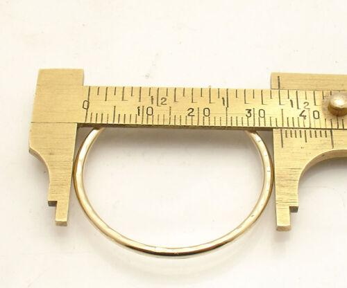 "2mm X 35mm 1 3//8/"" FULL Diamond Cut Hoop Earrings REAL 10K Yellow Gold FREE SHIP"