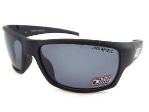 Dirty Dog Beast 53372 Mens Sunglasses XmeDiDNIFZ
