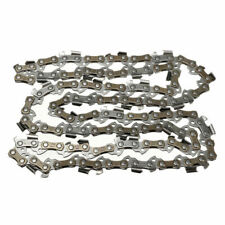 """4 Pack Chainsaw Chain 3//8/"""" 0.043 Semi Chisel 44 DL for 12/"""" Stihl MS170 MS170C"""