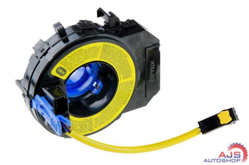 Wickelfeder Schleifring Airbag Sensor HYUNDAI I20 KIA SORENTO