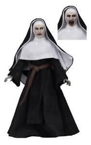 The-Nun-Retro-Actionfigur-The-Nun-20-cm-NECA