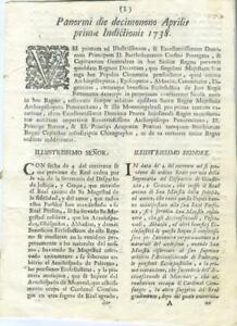 Palermo-1738-Benefici-ecclesiastici